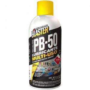 PB-50 Lubricante Multiuso