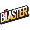 Tienda oficial de Blaster en Chile